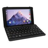 Tablet Rca Voyager Nueva 7