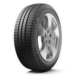 Neumatico Michelin 185/55-15 Energy Xm2