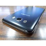 Samsung Galaxy J7 2016 Ancel
