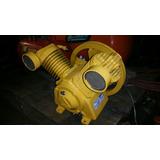 Compresores De Aire (reparacion)
