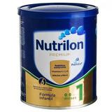 Nutrilon Premium 1 400 Gramos