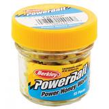 Carnada Berkley Power Bait