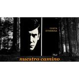 Alfredo Zitarrosa - Disco De Vinilo Canta Zitarrosa