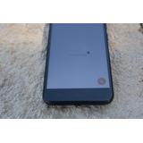 Xiaomi Redmi 4x 32gb Y 3gb Ram Octa Core