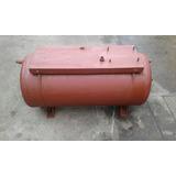 Tanques De Aire De Compresor Industrial