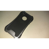 Protector Iphone 4/4s
