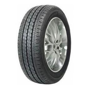 Cubierta Pirelli 195/70 R14 Chrono