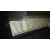Angulo Aluminio-30/30 Mm./ Cara Losa O Labrada