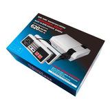 Consola Family Game Juegos Video 500 Juegos Futuro21