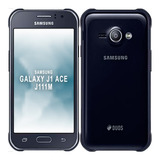 Celular Samsung Galaxy J1 Ace J111m 8 Gb 1 Gb Ram Segurcell