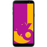 Celular Samsung Galaxy J6+ J610g 6.0 32gb 3gb Nuevo Tranza