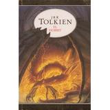 Tolkien - El Hobbit