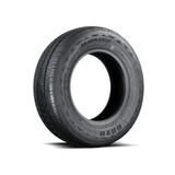 Neumático De Carga Y Uso Comercial Boto Br01 185r15