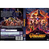 Peliculas Dvd Estrenos .latino E Ingles+sub. 3 X 300