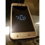 Celular Samsung Galaxy S7 Active