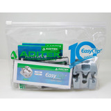Kit De 2 Casos De Bracket Easyclip Aditek