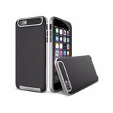 Protector Alta Gama Verus Crucial Iphone 6 6s