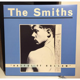 The Smiths - Hatful Of Hollow Lp (remastered 2011) Morrissey