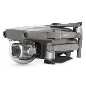 Drone Dji Mavic 2 Pro, C/cámara Hasselblad - Tienda Oficial