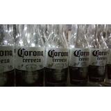 Botellas Corona Medianas Vacias - 355 Ml (b789)