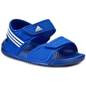 En Adidas Mercado RopaCalzados Y Sandalias De Bebe Accesorios SMVpUz