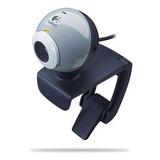 Logitech Quickcam Connect
