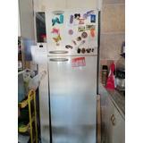 Vdo Combo Microondas Gde Y Heladera Con Freezer