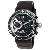 Uruguay Mercado Reloj Cccp Libre En DIEHeW9Y2