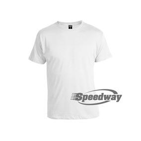 Camiseta Sublimable Subliprint Adulto 10x $99c/u Disershop