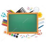 Se Arman Kits De Utiles Escolares/ Liceales Envie Su Lista..