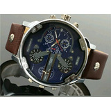 Reloj Diesel Hombre - Shark Import