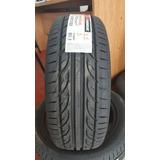Neumáticos Hankook 185/60/14 Excelente Neumático