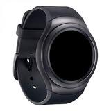 Smartwatch Samsung Galaxy Gear S2 R730a 1.2 2g 3g 4gb W