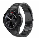 Malla 22mm Para Galaxy Gear S3 Frontier