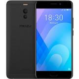 Meizu M6 Note 16/3 Gb (solo Para Antel) - Pro