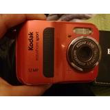 Kodak Easheare C23 Sumergible