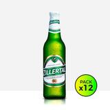 Cerveza Zillertal 330 Ml Botella Oferta Fiestas Casamientos