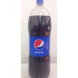 Refresco Pepsi 2.5 L. Precio Insuperable !!!
