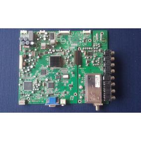 Mainboard Aoc L32w431 (715t1768-1)