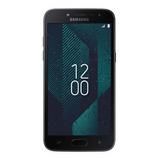 Celular Samsung Galaxy J2 Core 2018 1gb 8gb Android 8 Amv