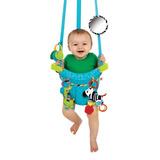 Jumper Bright Starts - Bebés Y Niños