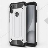 Protector Armor Xiaomi Redmi Note 5 Y S2 - Otec