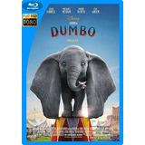 Peliculas Para Dvd Estrenos Pack 12 Dvd