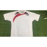 Camiseta Short Y Medias Equipo Futbol Mass