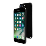 iPhone 7 32gb 4g Lte Libres Estuche Original De Regalo!!