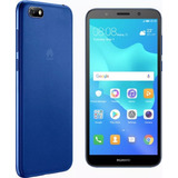 Huawei Y5 2018 Lte 16gb Android 8.1 - Otec