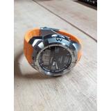 Reloj Tissot T-touch Expert 2 ( Permuto Y Escucho Ofertas )