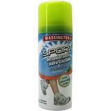 Desodorante Para Calzado Wassington 260.000060044