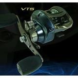 Reel Ventura Vt5 Marine Sports