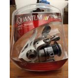Reel Quantum Trax20 5.2.1 7+1